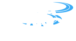 AquaBlanc Inc